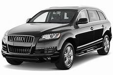 Audi Qx7 2014 audi q7 reviews and rating motor trend