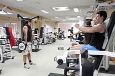salle de sport lille pas cher salle de musculation se valent elles toutes