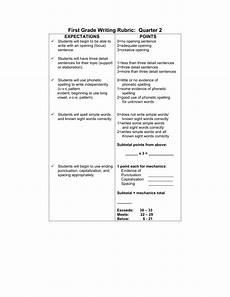 basic sentence pattern worksheets for grade 4 529 grade writing rubric quarter 1