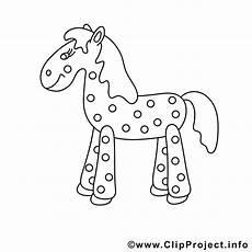 Lustige Pferde Ausmalbilder Lustiges Pferd Pferde Malvorlagen Kostenlos Ausmalbilder