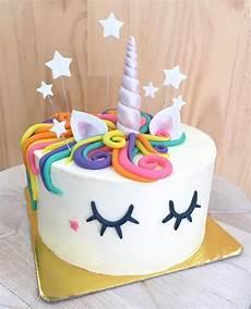 Malvorlagen Unicorn Cake Die 25 Besten Einhorn Emoji Ideen Auf Einhorn