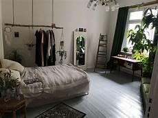 Dieses Wg Zimmer In Berlin Hat Einen Ganz Besonderen