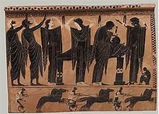 antichi vasi funebri black gate 187 articles 187 ancient worlds remembering the dead