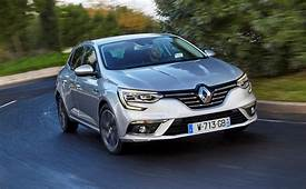 2016 Renault New Cars  Photos CarAdvice