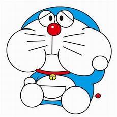 Doraemon Bahasa Indonesia