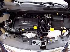 100 2181 opel corsa d 1 4 turbo reinhard e bender