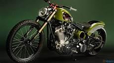 Chopper Motorcycle Wallpaper 4k by Chopper Motorcycle Wallpaper Wallpapersafari