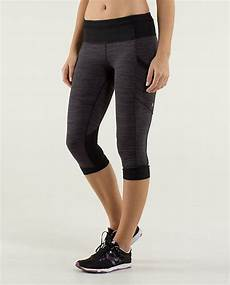 athletic clothes wee run for crop wee are from space september black black