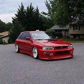 1000  Images About Subaru Gc8 On Pinterest