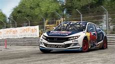 project cars 2 project cars 2 rally gameplay gamespot