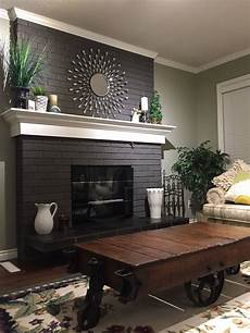 paint fireplace bricks in 2019 brick fireplace living room with fireplace brick fireplace