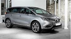 Renault Espace Car Pictures Images Gaddidekho