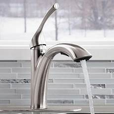 home depot faucet kitchen kitchen faucets at the home depot