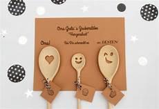 Geschenke Für Omas - geschenke f 252 r frauen geschenk f 252 r oma ein
