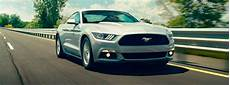 view all of 2017 ford mustang exterior color options