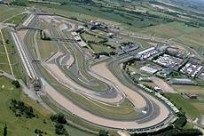 nevers magny cours what everyone ought to about circuit de nevers magny