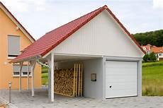 Beton Kemmler Garagen Preise
