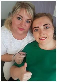 möbel sofort lieferbar mabelle permanent make up