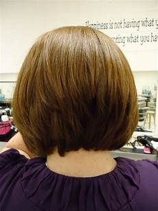 haircut layered bob hairstyle back view back view short haircuts for women latest hairstyles 2020 new hair trends top hairstyles
