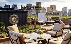 the 2017 world s best hotels in new york city travel