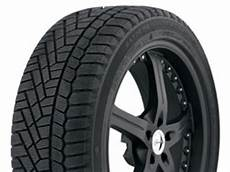 continental winter contact winter tire review continental winter contact