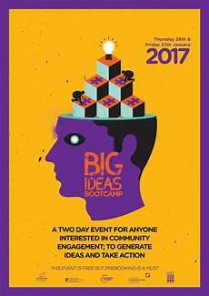 29 best poster design inspiration magic art world