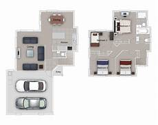 house plannings house plans 4 bed brick tile beaumont ashcroft homes