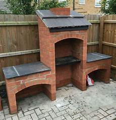 1001 id 233 es barbecue fabriquer barbecue barbecue