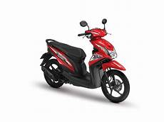 Variasi Beat 2017 by Variasi Warna Dan Harga All New Honda Beat Esp November 2017