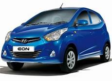 Hyundai Eon 2019 by New Hyundai Eon 2019 Price In Launch Date Review