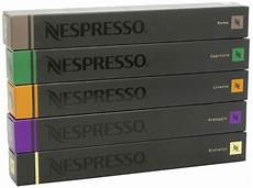where to buy nespresso capsules nespresso coffee and tea
