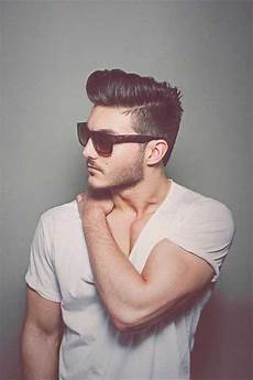 15 modern mens haircuts the best mens hairstyles haircuts