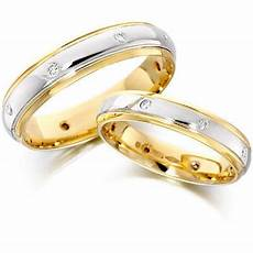 knowledge era why do people wear a wedding ring on the