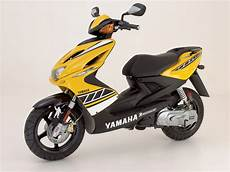 2006 yamaha yq50 aerox r scooter pictures insurance info
