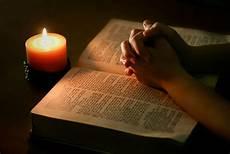 3 Sikap Hidup Orang Kristen Di Akhir Zaman