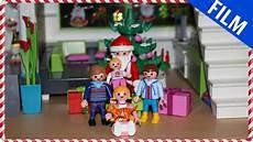 Playmobil Ausmalbild Weihnachten Playmobil Heiligabend Weihnachten