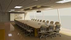 Petunjuk Dalam Merancang Desain Interior Yang Modern Untuk