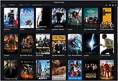 Netflix Gute Serien - popcorn time abmahnungen f 252 r nicht