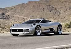 jaguar cx75 for sale jaguar c x75 design inspiration explained