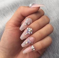 pinterest shanonduvers in 2019 nails design with