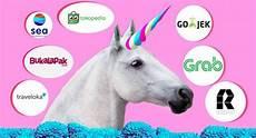 Unicorn Malvorlagen Adalah 2 Alasan Utama Kenapa Startup Sukses Sai Disebut
