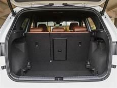 Seat Ateca 2 0 Tdi Xcellence 4drive Car Leasing