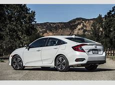 Official WHITE ORCHID PEARL Civic Thread   2016  Honda