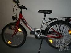 Kinderfahrrad 20 Zoll Neue Gebrauchte Fahrr 228 Der Puchheim