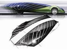 jaguar xxi jaguar xxi concept car design