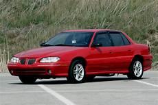 how petrol cars work 1996 pontiac grand am electronic throttle control 1996 pontiac grand am user reviews cargurus
