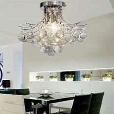 light filled contemporary living modern bestcrystal chandelier ceiling light pendant l