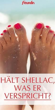 Shellac Vorteile Nachteile Kosten Shellac Nagellack