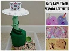 tale lesson plans for toddlers 15004 tales theme for preschool 1500 total giveaway
