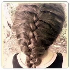 french braid scalp braid hairstyles to love pinterest